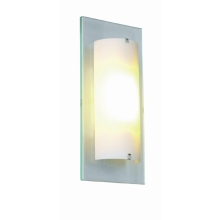 Top Light - Applique murale HELIOS R7s/200W/230V
