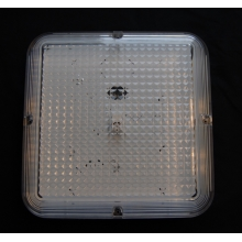 Top Light Cl 2D - Buitenlicht GR10q/38W/230V IP65