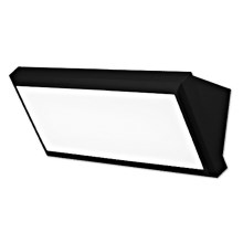 Top Light Girona XL - LED Wandlamp voor buiten LED/20W/230V IP65