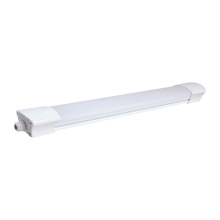 Top Light - Lampe fluorescente - ZS IP LED 20 LED/20W/230V IP65