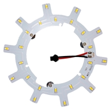 Top Light LED Module 12W - LED Module 12W 4000K