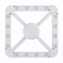 Top Light LED Module H24W - LED Module 24W