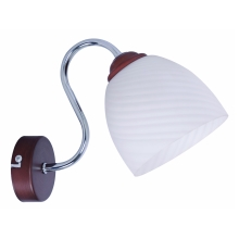 Top Light Nostalgia A - Applique murale NOSTALGIA 1xE27/60W/230V