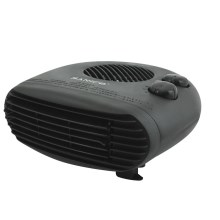 Ventilateur de table 1000W/2000W/230V