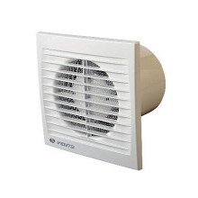 Ventilateur VENTS 100S 9001